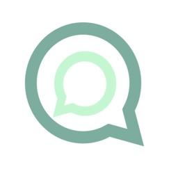 W-Chat for WhatsApp app tips, tricks, cheats