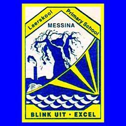 Laerskool Messina Primary