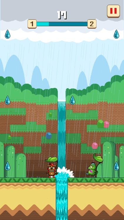 Don't Get Wet screenshot-0