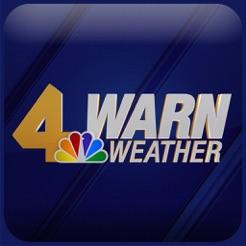 Wsmv tv weather app