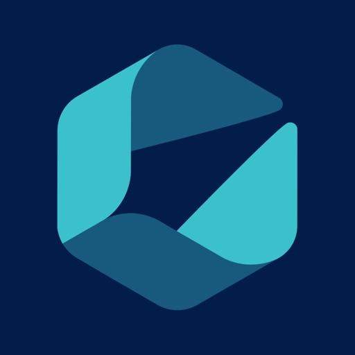 Citadel Mobile Banking