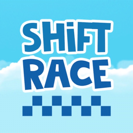 Shift Race: Car&boat games 3d