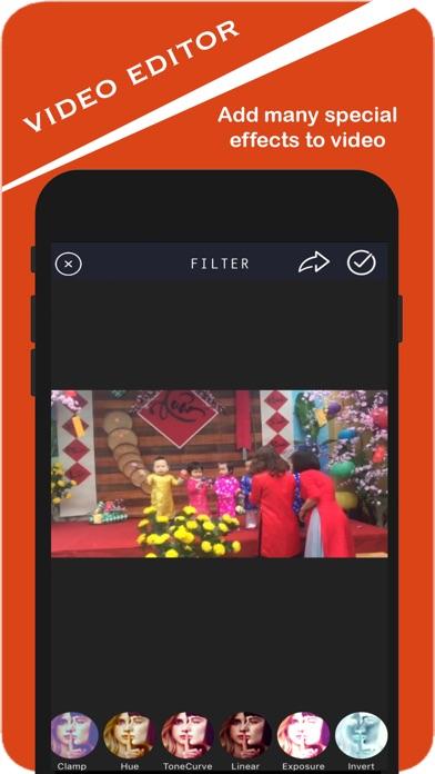 Flipagram Slideshow Maker-5