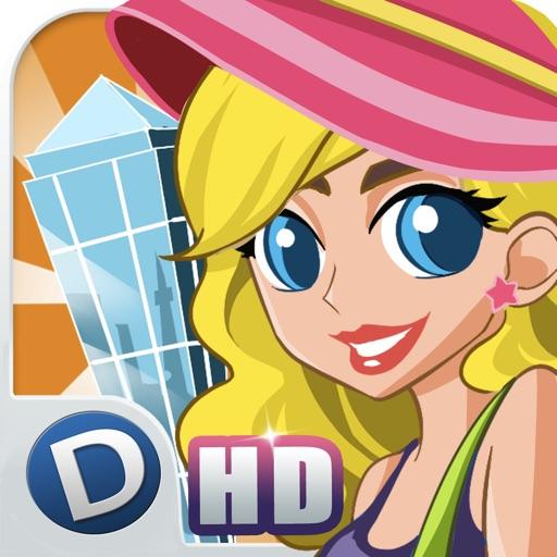 Мечта башни HD