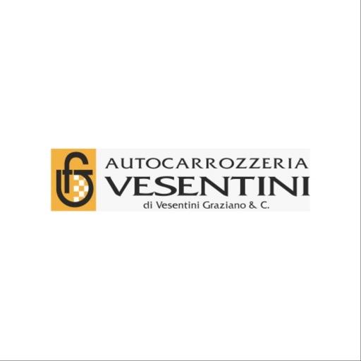 Autocarrozzeria Vesentini