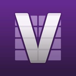 VENUE | Function Pad