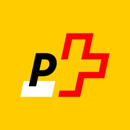 Swisspost App