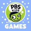 PBS KIDS Games Reviews