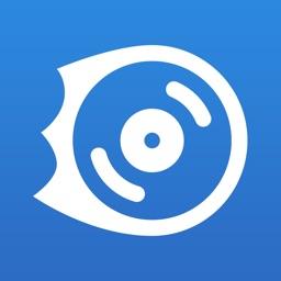 FirePlayer: cloud music player