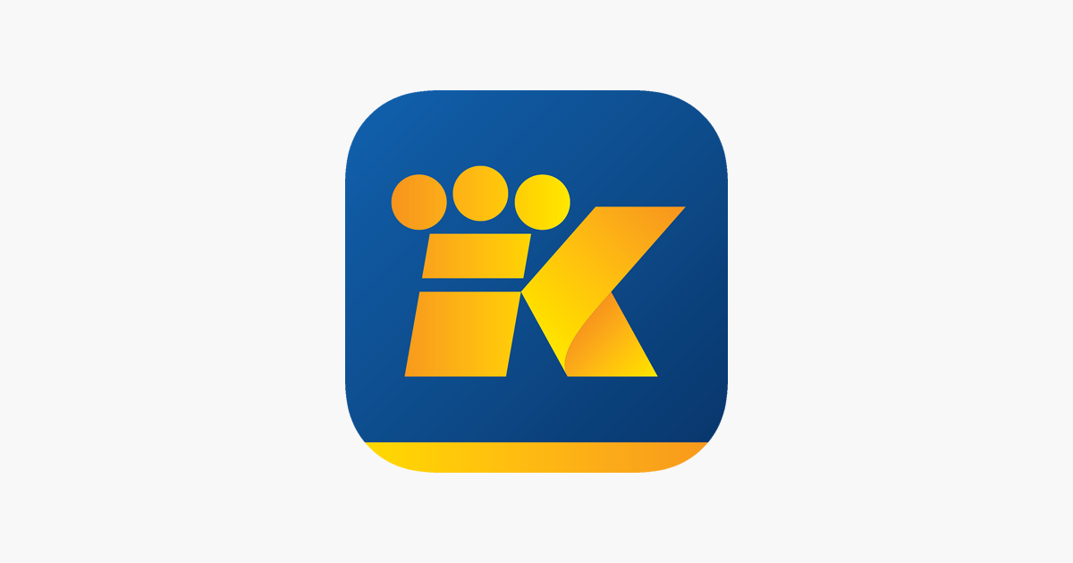 King 5 On The App Store
