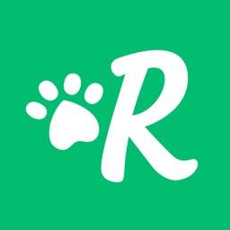 Rover - Gardes d'animaux