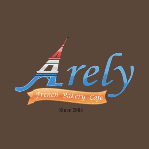 Arely French Bakery