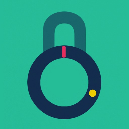Pop the Lock iOS App