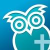 空中英語教室 通用版 - iPhoneアプリ