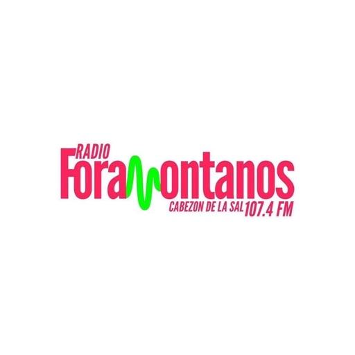 Foramontanos Radio HD