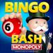 Bingo Bash featuring MONOPOLY Hack Online Generator