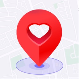 Bae: Find Family,Phone Tracker