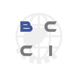 Balkh CCI
