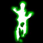 Spectre -  детектор призраков на пк