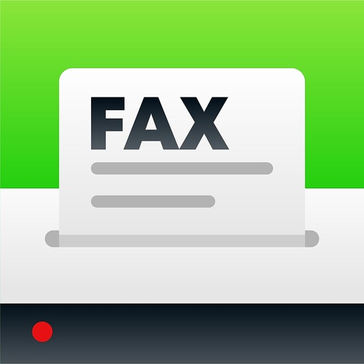 eFax from phone - send fax