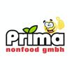 Prima Customer