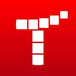 Tynker. Fun Coding for Kids