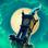 Clockmaker: Match3 Jewel Quest