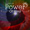 Mindful Meditation Pro - iPhoneアプリ