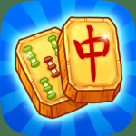 Mahjong Treasure Quest Hack Online Generator  img