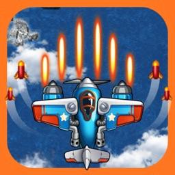 Galaxy Invader : Alien Shooter