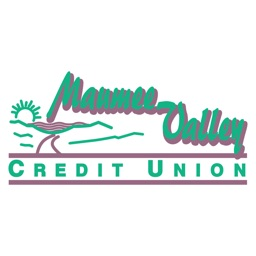Maumee Valley Credit Union
