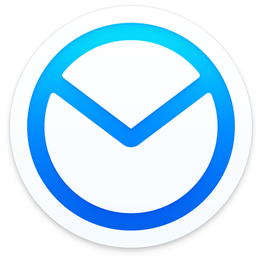 Icone Airmail 4