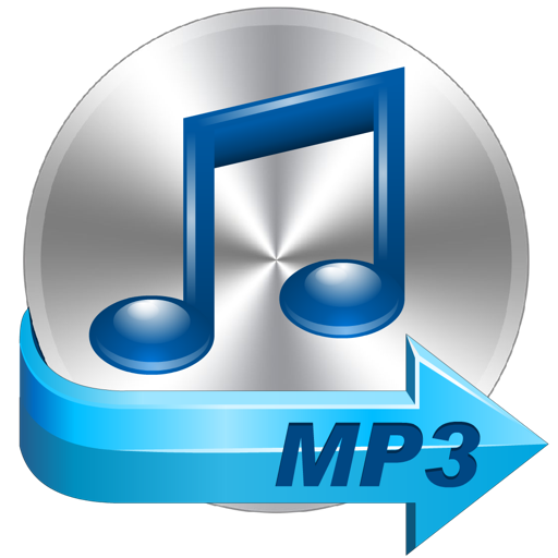 Converter to MP3 for 游戏
