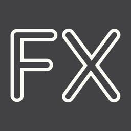 FXOnTrack