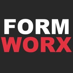 FormWorx