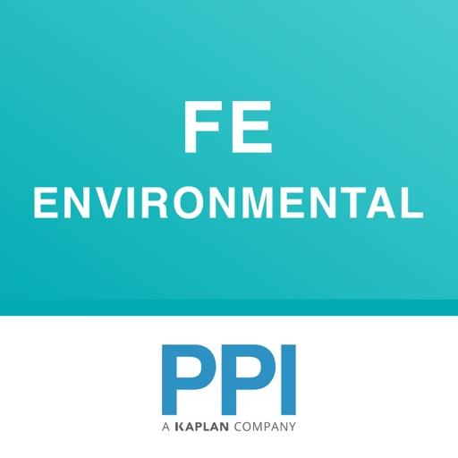 FE Environmental Engineer Prep