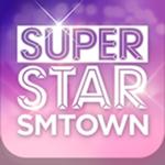 SuperStar SMTOWN Hack Online Generator  img
