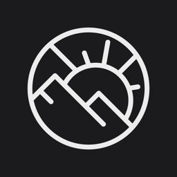 Vostok — Story Templates