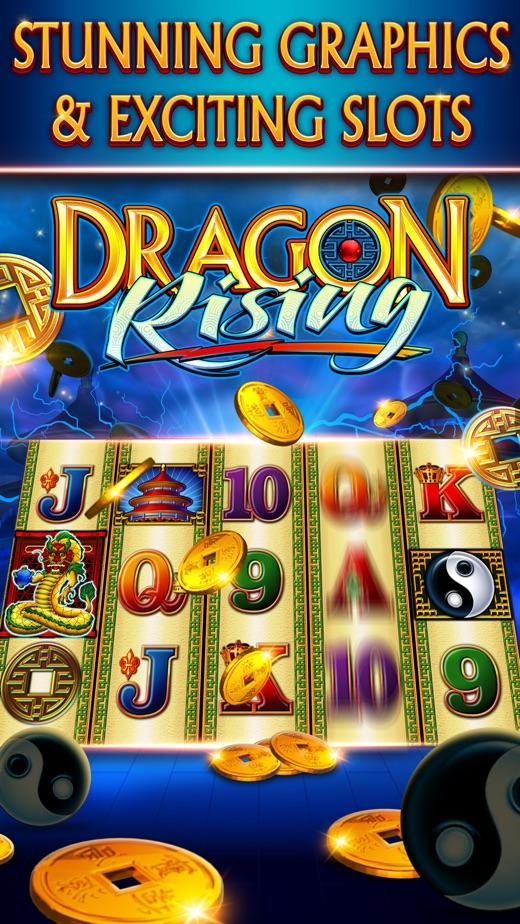 Real money online casino blackjack