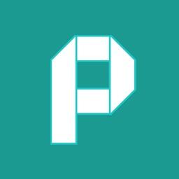 폰판다 - 휴대폰 전국 시세 공유