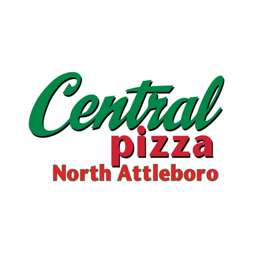 Central Pizza Mansfield