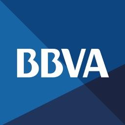 BBVA Paraguay