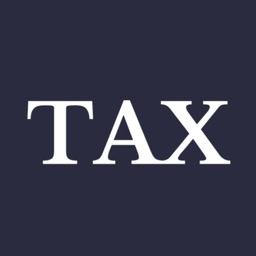 Income Tax Calculator(India)