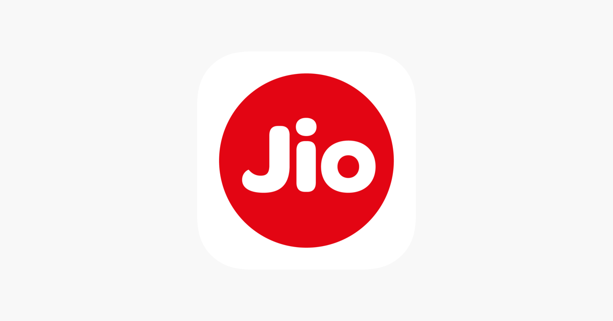 jio music apps downloading