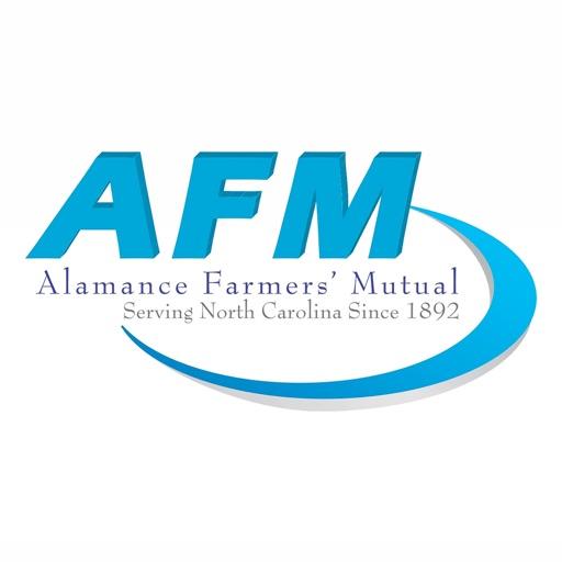 Alamance Farmers Mutual