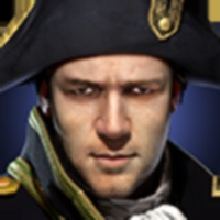 Age of Sail: Navy & Pirates hack generator image