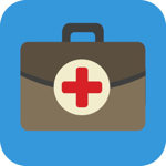 МедикТест (Аккредитация 2021) на пк