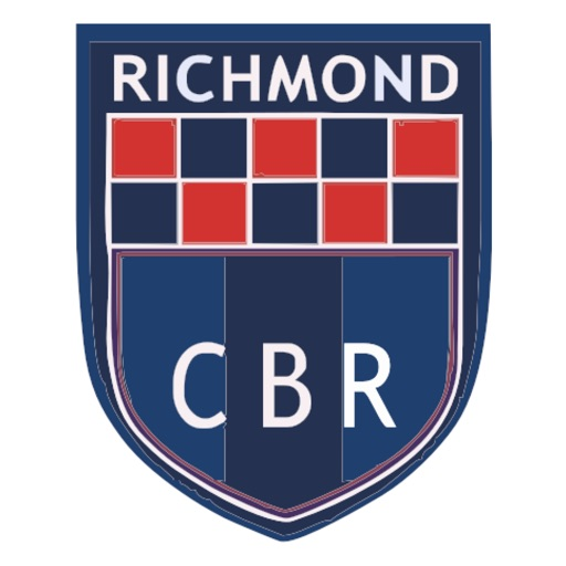 Colegio Bilingüe Richmond