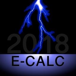 E-Calc Journeyman 2018