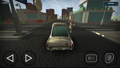 Screenshot #8 for Beet and Pete's Car Dealer